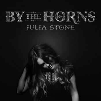 By The Horns - Julia Stone