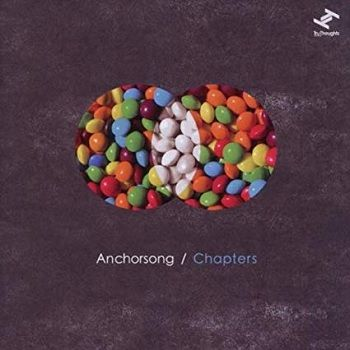 Chapters - Anchorsong