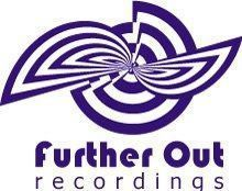Further Out Recordings