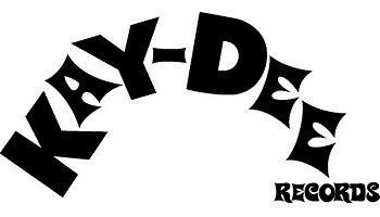 Kay-Dee Records