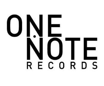 One Note Records
